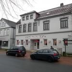 Gastronomie in Osterholz-Scharmbeck- frei für Ihre Ideen
