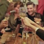 Verkauf: Hochwertiges Restaurant mit Gesellschaftsräumen