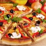 Moderner und stylischer Pizza-Pasta Betrieb mit erfolgreichem Lieferdienst in Flingern