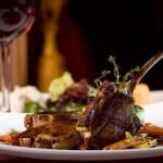 Tolles Restaurant mit tollen Umsätzen in Top-Umfeld