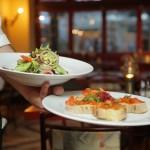 Hochwertiges Bistro-Restaurant in Zentrumslage - ohne Abstandszahlung