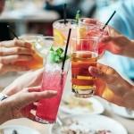 Bar-Restaurant- und Veranstaltungslocation, komplett eingerichtet