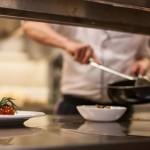 Bistro-Restaurant in Innenstadtlage / Teilfinanzierung möglich