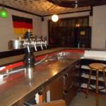 Traditionelle Bier-Gaststätte im Zentrum von Krefeld