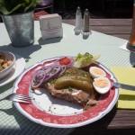 Top Schank- und Speisengaststätte in angesagter Lage