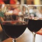 Bistro-Bar-Restaurant-Delikatessen-Weinhandel-alles ist möglich!