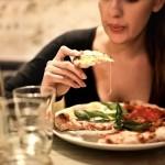 Kleine Pizzeria mit großem Lieferpotential zu vermieten