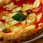 Pizzeria mit Lieferdienst - auch andere Konzepte sind möglich